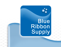 Blue Ribbon Supply Company