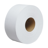 SURPASS JRT JUNIOR JUMBO TOILET TISSUE **CLOSEOUT** 1-ply (6/4000') CLOSEOUT PRICING!
