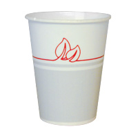TROPHY CUP PREFERENCE DESIGN 8 oz cup, (1000)