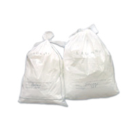 "PLASTIC LAUNDRY BAGS WITH TEARSTRIP 14"" x 24"" (1000)"