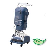 HOST FREESTYLE® DRY CARPET EXTRACTION VACUUM & ACCESSORIES Model E8 vacuum