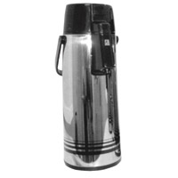 COMMERCIAL GRADE AIRPOTS  2.5 Liter