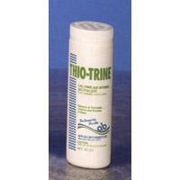 THIO-TRINE LOWERS CHLORINE/BROMINE RESIDUAL 20 oz bottle