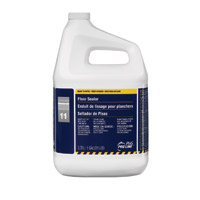 P&G FLOOR SEALER  4/1 gallon