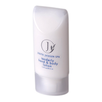 JUDITH JACKSON LOTION WAS $51.75, CLOSEOUT $34.00 1oz bottle (144)