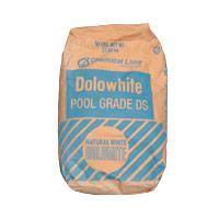 CRYSTAL WHITE SAND FOR SMOKE URNS/ASH TRAYS 50 lb bag.
