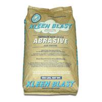BLACK SAND FOR SMOKE URNS/ASH TRAYS 100 lbs