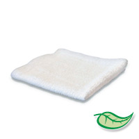 "DIAMOND BAMBOO TOWEL COLLECTION Washcloths 13""x13"" 1.75lbs/dz (sold in 5dz increments)"