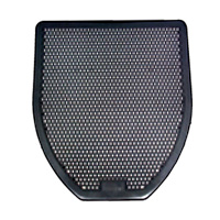 DISPOSABLE URINAL FLOOR MATS Green Apple Fragrance Sold individually