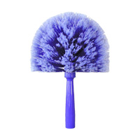 WEBSTER COBWEB DUSTING  Ettore Individual brush head