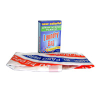 VENDRITE 75c EXOTIC DRAWSTRING BAGS #1000 VENDING BOXES (120) For Vend Rite Bag Venders ONLY!
