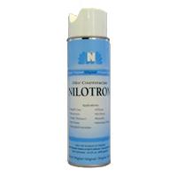 NILODOR SUPER N NILOTRON AEROSOL AIR FRESHENER Original - 12/14.25 oz