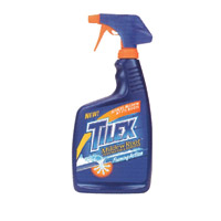 TILEX MILDEW ROOT PENETRATOR AND REMOVER Packed 9/32 oz sprayers