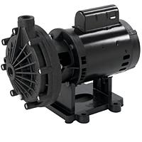 PENTAIR UNIVERSAL BOOSTER PUMP 0.75 h.p. 115/230 v