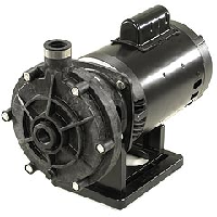 POLARIS BOOSTER PUMP PLSPB460 for Polaris 380/280/180