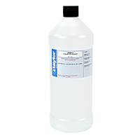 TAYLOR TEST KIT SOLUTION #13  16 oz bottle