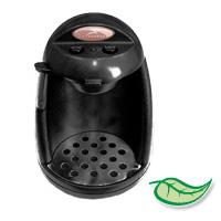CAFFE EXPRESS® POD BREWER  Single pod. 1 Cup