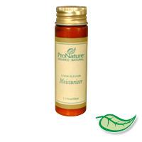 ProNature® LEMON BLOSSOM MOISTURIZER LOTION BOTTLES 1.1 oz bottles. Packed 200