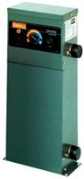 RAYPAK ELECTRIC SPA HEATER 5.5 kw 240v