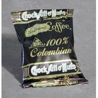 CHOCK FULL O'NUTS BULK GROUND COFFEE Packed 12/2 lbs