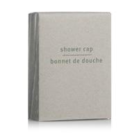 SHOWER CAP  Individual cartons (100)