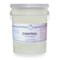 VASKA COMMERCIAL CONTROL EMULSIFIER 5 gallon pail