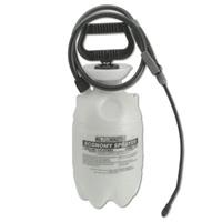 INDUSTRIAL SPRAYER  RLF1972 - 2 Gallon