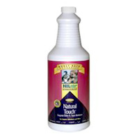 FOAMING PET STAIN & ODOR REMOVER 12/19 oz. aerosol cans per case