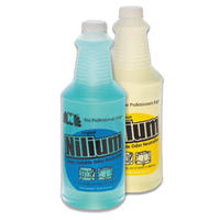 SUPER N NILOBLEND WATER SOLUBLE DEODORIZER Original scent. Packed 6/64 oz CLOSEOUT! NOW $26.45!