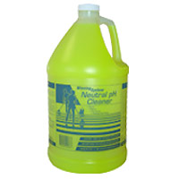 WINNING SYSTEM™ NEUTRAL CLEANER 4/1 gallon bottles