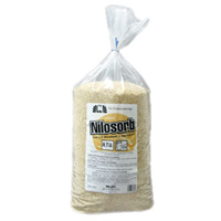 NILOSORB DEODORIZING ABSORBENT  Packed 2/10 lbs.