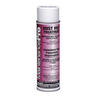 INDIVIDUAL CAN MD430 MAINTENANCEPRO™ AEROSOL DUST MOP TREATMENT #54300  (14OZ) PN: 2664 ***Limited to Stock On-Hand***