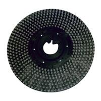 Fp 361700pds 5n 17 permagrip pad holder 1 ea pn 8637 for 17 floor buffer pads
