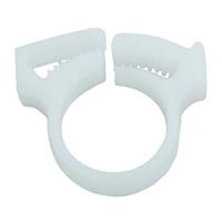 POLARIS SWEEP HOSE CLAMP Hose clamp for models 280/360/380