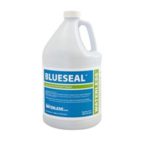 BLUESEAL TRAP LIQUID FOR WATERLESS URINALS 1 gallon of liquid