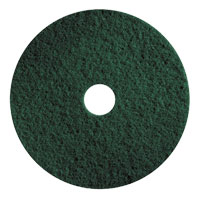 """GREEN THINLINE FLOOR PAD SCRUBBING 20"""" CLOSEOUT was $40 now $25 !!"""