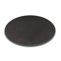 """150 GRIT SANDSCREEN MACHINE FLOOR PADS 13"""" CLOSEOUT was $45 now $38 !!"""