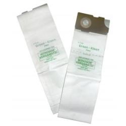 WINDSOR VACUUM ACCESSORIES Versamatic Triple layer bag