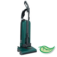 """NOBLES VACUUMS AND ACCESSORIES Ultraglide Dual Motor 15"""" Vacuum Reg $694.32 NOW $399!"""