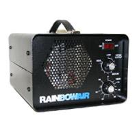 RAINBOWAIR 250 OZONE GENERATOR: SERIES II Original product warranty included