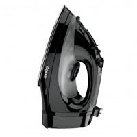 CONAIR® IRON CORD-KEEPER™ Black Steam Iron