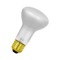 HALOGEN REFLECTOR  LAMP 50PAR20/QFL 50 WATT 2 PIN FLOOD 120 VOLTS (15) PN:12799...