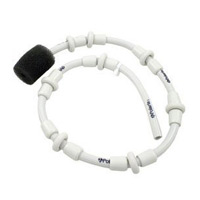 POLARIS SWEEP HOSE COMPLETE for 380/280/180