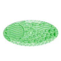 THE CURVE AIR FRESHENER Cucumber Melon 10/box (Contains 2 plastic holders)
