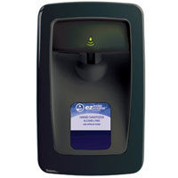 Designer Series Wall Mount NO TOUCH M-Fit Dispenser 1000ml or 1200ml
