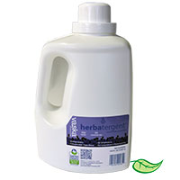 VASKA® CONCENTRATED LIQUID LAUNDRY DETERGENT 4/100 oz bottles