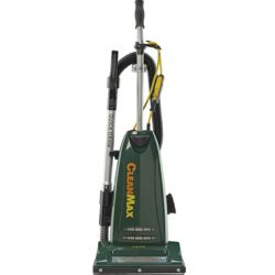 "CLEANMAX™ PRO SERIES CMPS-QD VACUUM CLEANER 14"" Vacuum with tools & hepa fil Auto height adjustment"