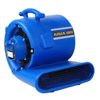 EDIC AQUA DRI AIR MOVER/CARPET DRYER 3004ADN 0.5HP 2400CFM
