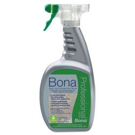 BONA® STONE, TILE & LAMINATE FLOOR CLEANER 32 ounce bottle