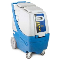 EDIC GALAXY PRO  2700CX-HR 17 Gallon Extractor